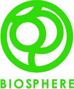Logo Biosphere